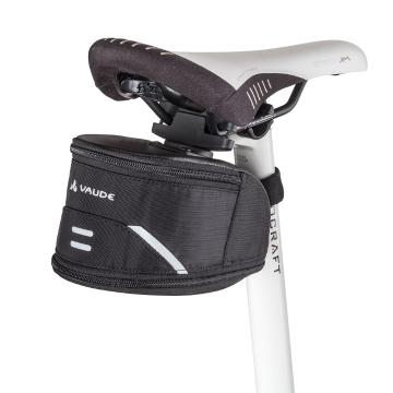 Vaude Tool Saddle Bag - Large