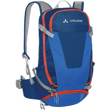 Vaude Moab Day Pack - 12L