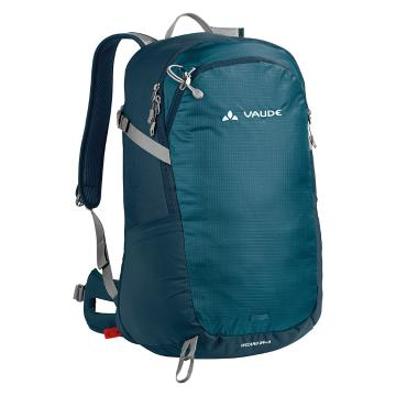 Vaude Wizard 24+4L Day Pack