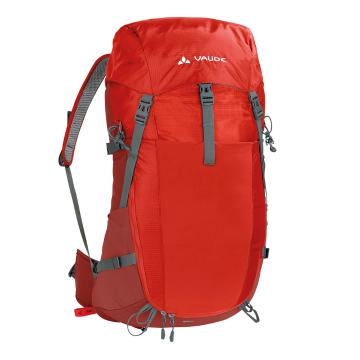 Vaude Brenta 40L Day Pack