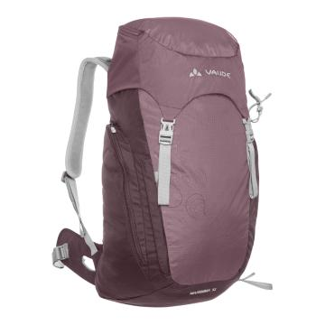 Vaude Maremma 32L Day Pack