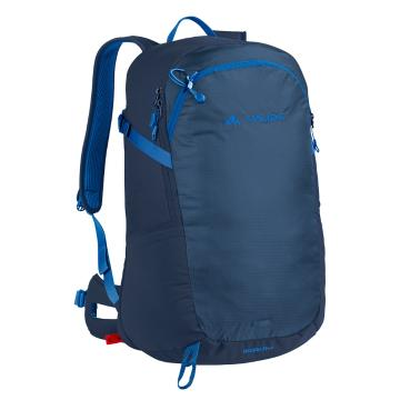 Vaude Wizard 24+4 Day Pack - Fjord Blue