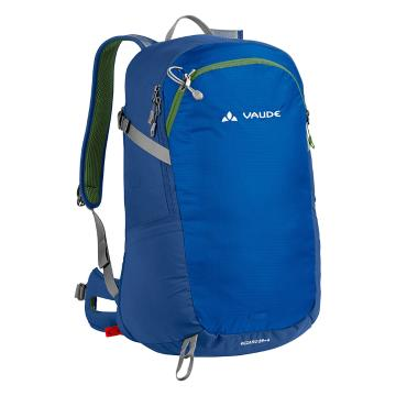 Vaude Wizard 24+4 Day Pack - Royal