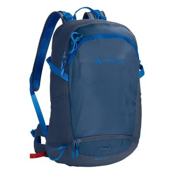 Vaude Wizard 30 + 4L Day Pack - Fjord Blue