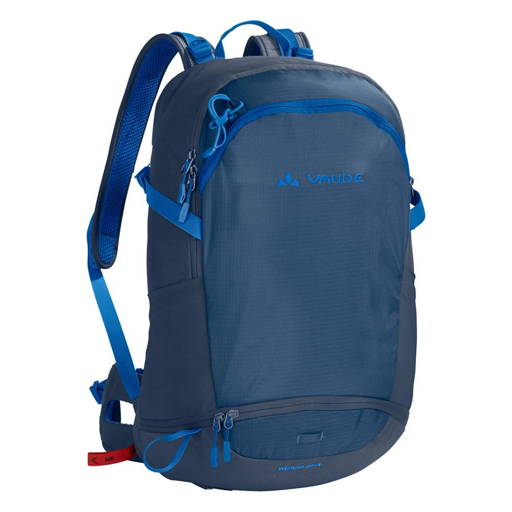 Wizard 30 + 4L Day Pack
