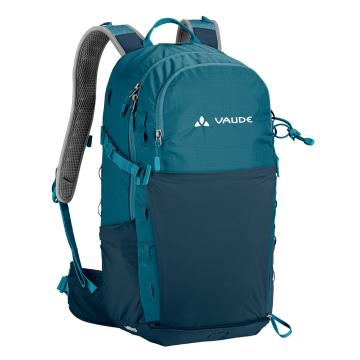 Vaude Women's Varyd 20L Day Pack - Dragonfly