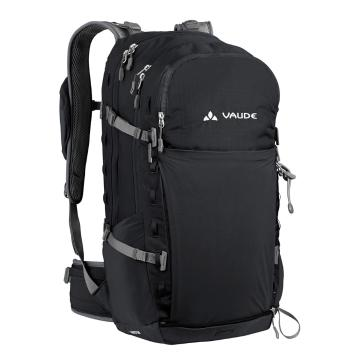 Vaude Varyd 30 Day Pack