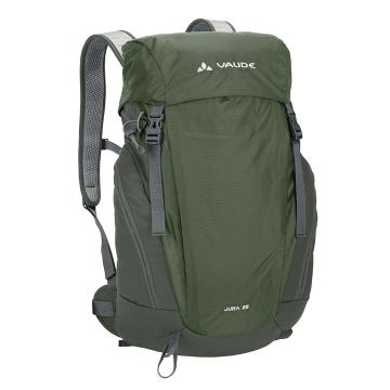 Vaude Jura 25 Day Pack