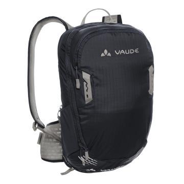 Vaude Aquarius 6+3L Hydration Pack - Black