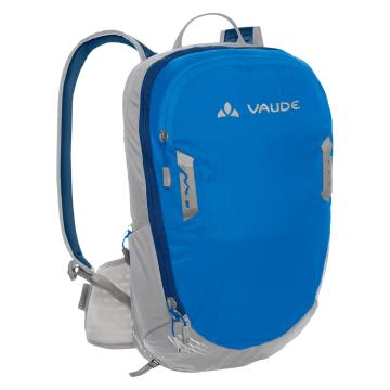 Vaude Aquarius 6+3L Hydration Pack - Radiate Blue