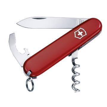 Victorinox Waiter Multi-Tool with Corkscrew
