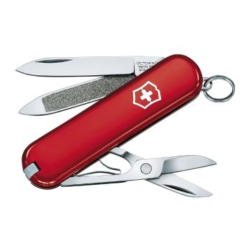 Victorinox Classic 0.6223 Blister Pack