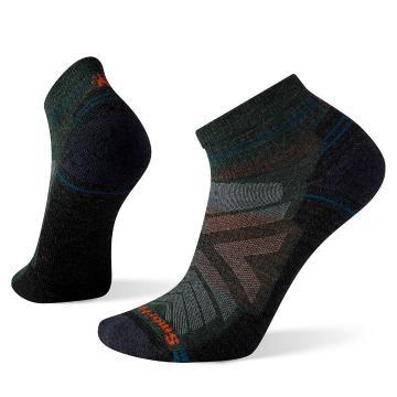 Smartwool Men's Hike Light Cushion Ankle Socks