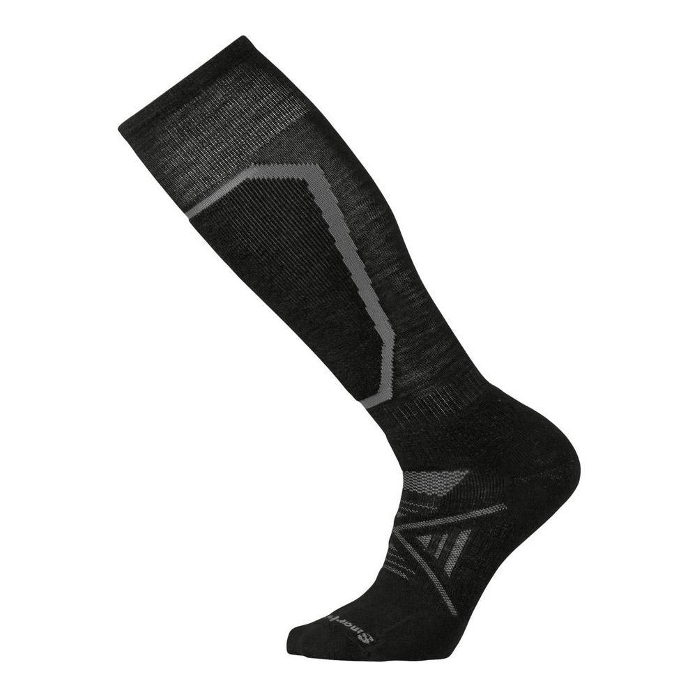 Men's PhD Medium Ski Socks