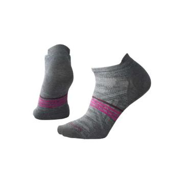 Smartwool Women's PhD Outdoor Ultra Light Micro