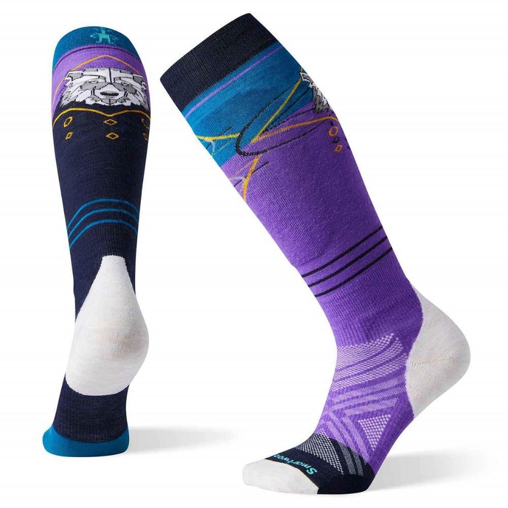 Women's PHD Pro Freeski Sock
