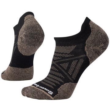 Smartwool Mens PHD Outdoor Light Micro Socks