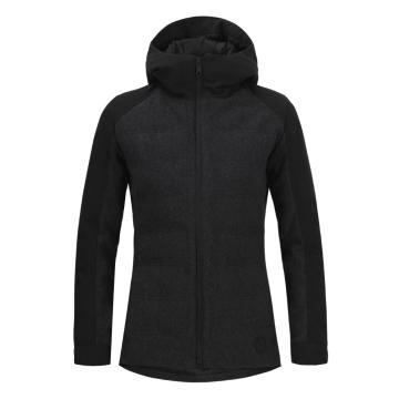 Swanndri Women's Dobson Down Jacket