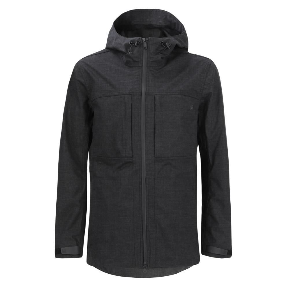 Men's Lambton Jacket
