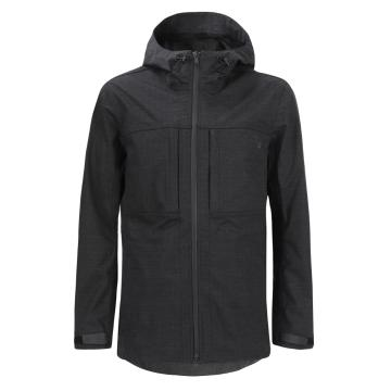 Swanndri Men's Lambton Jacket