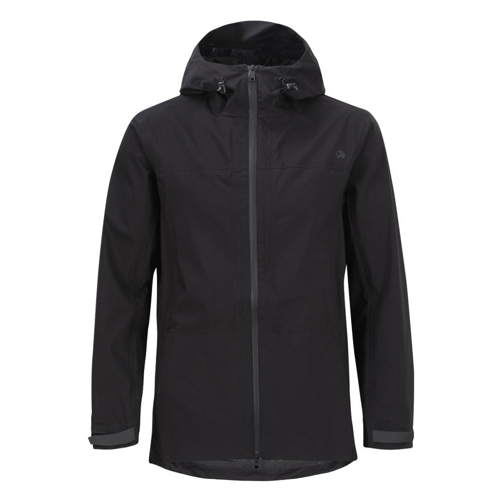 Men's Typhoon V2 Light Weight Rain Jacket