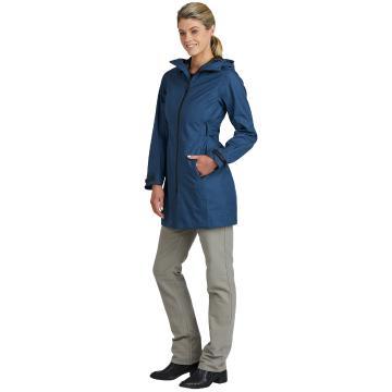 Swanndri Womens Adelaide Jacket