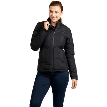 Swanndri Women's Temple Jacket