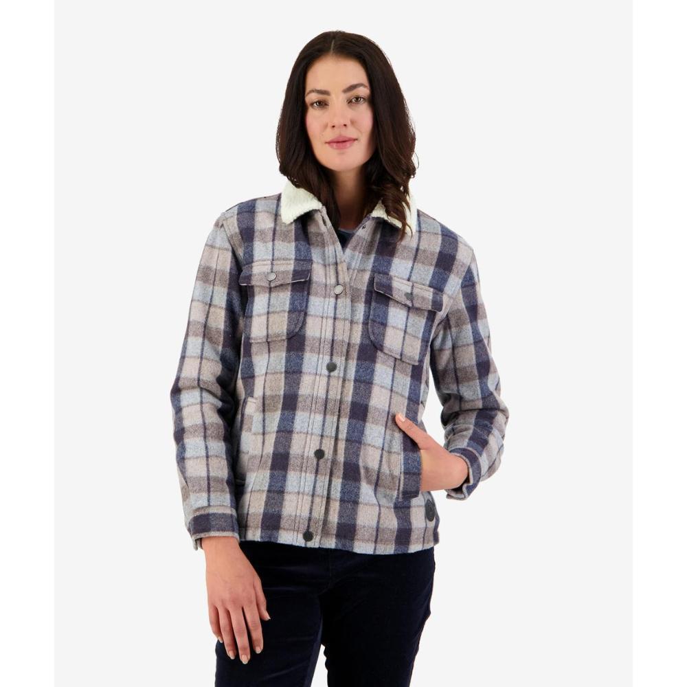Women's Kaituna Jacket