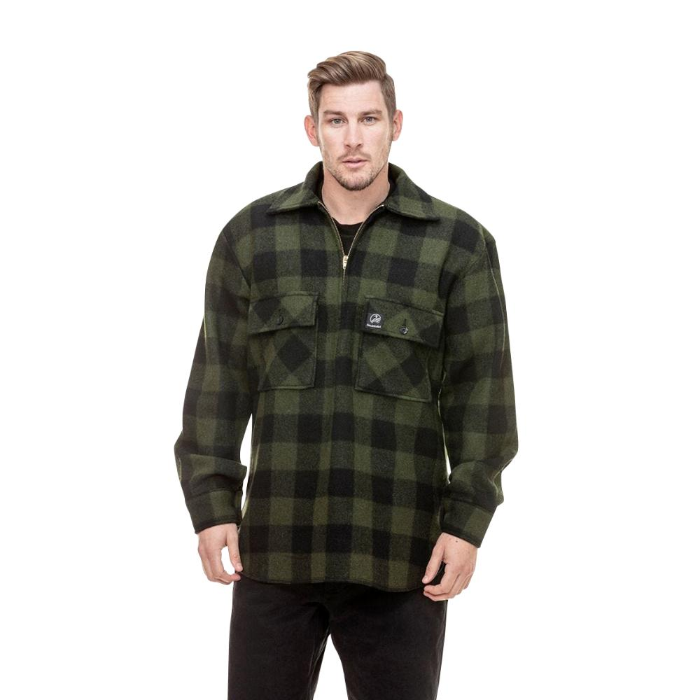 Men's Ranger Shirt
