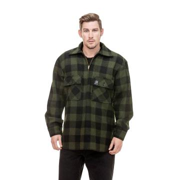 Swanndri Men's Ranger Shirt