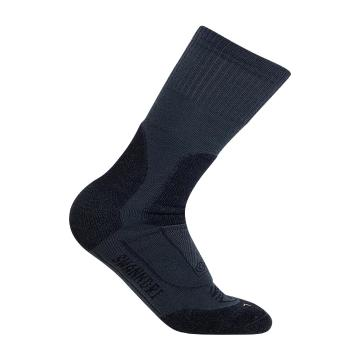Swanndri Merino Technical Mid Socks