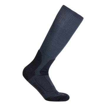 Swanndri Merino Technical High Socks