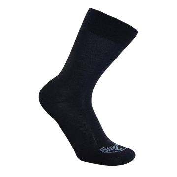 Swanndri Merino Dress Socks - Twin Pack