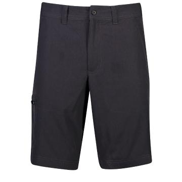 Swanndri Men's Mensa Short v2