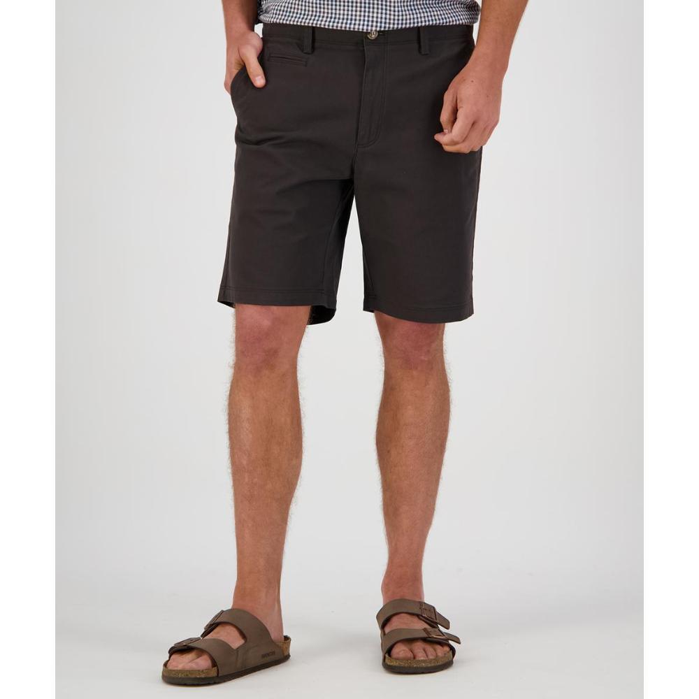 Men's Mission Bay Chino Shorts