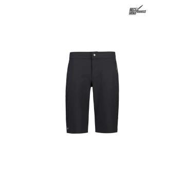 ilabb Men's Terrain Shorts  - Black