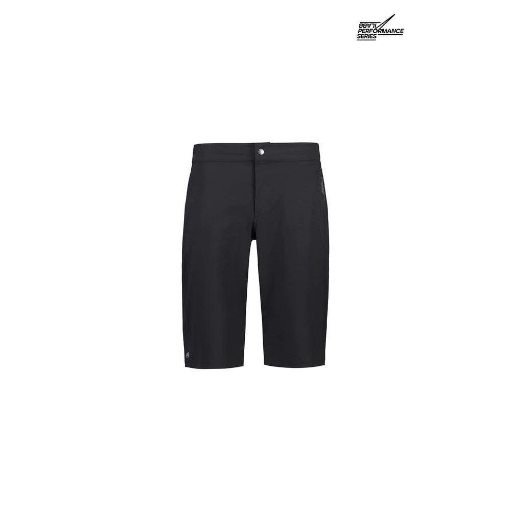 Men's Terrain Shorts