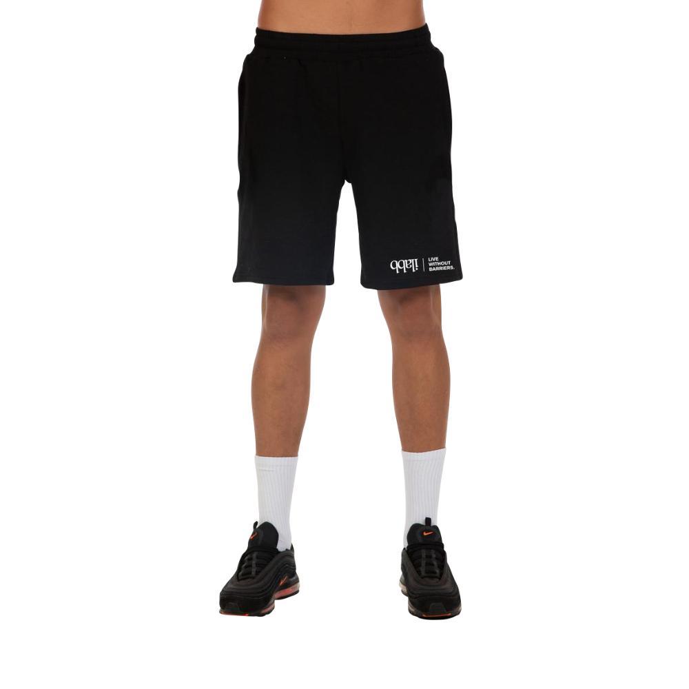 Men's LWB Shorts