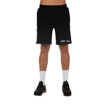 ilabb Men's LWB Shorts