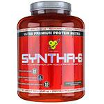 BSN Syntha 6 Protein - 2.27kg