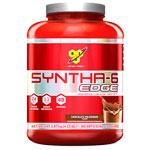 BSN Syntha 6 Edge Protein - 45 Serve