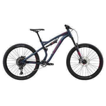 Whyte Bikes 2019 G-170 S MTB