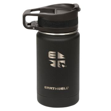 Earthwell Roaster Vacuum Insulated Bottle - 350ml