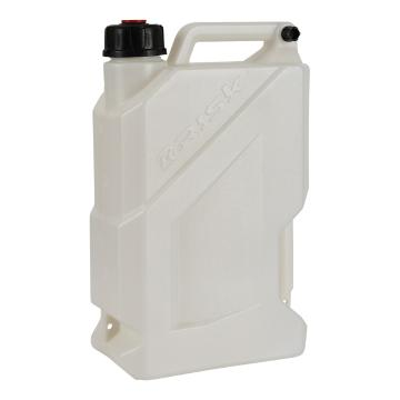 Risk Racing EZ3 Utility Jug