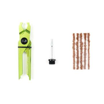 Oneup Plug and Pliers Kit