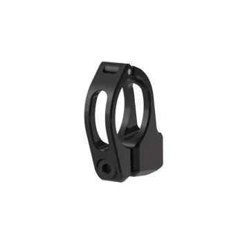 Oneup Dropper Remote Clamp Part - 22.2