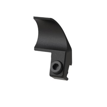 Oneup Dropper Lever ISPEC II Clamp Only V2