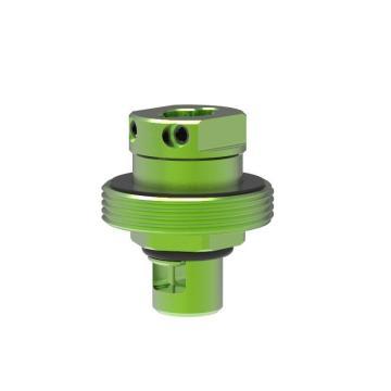 Oneup Dropper V2 Actuator Kit