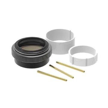 Oneup Dropper V2 Rebuild Kit