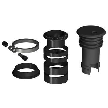 Oneup EDC Stem Cap And Preload Kit